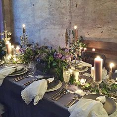 Here's a close up of the welcome dinner to kick off #josevillaworkshops #mexicoworkshop2015 @villaworkshops (Photography Workshop) @eastonevents @augustacole (Planning and Design) @mindyricedesign (Floral and Design)@thestudiobyfleur @lamusadelasflores (Floral Assistants) @ambermoondesign (Paper and Design) @casadeperrin (Tabletop) @annerobincallig (Calligraphy) @czarpress (Printed Paper) @classicpartysb (Table Rentals) @janbarboglio (Welcome Party Napkins) @designinglinensnyc (Table…