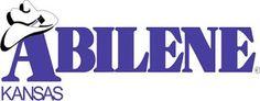 Abilene App News: Commissioner Wanted - Abilene, Kansas Losses Commi...