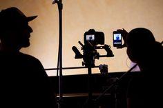 O centro de indústrias culturais Creative Macau lançou um concurso internacional de design de som e vídeo com prémios cujo valor global é de sete mil euros. Trabalhos feitos por portugueses são bem-vindos