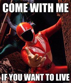 The Power Of Love, Power Rangers, Iron Man, Good Things, Superhero, Board, Life, Fictional Characters, Powe Rangers