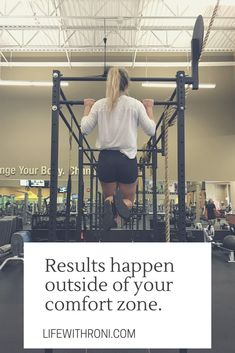 Health and Fitness Motivation | Strength Training Information Advice and How To