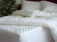 5 trucos para cuidar y desinfectar correctamente tu colchón - Mejor con Salud