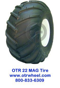 OTR Wheel Engineering (otrwheel) on Pinterest