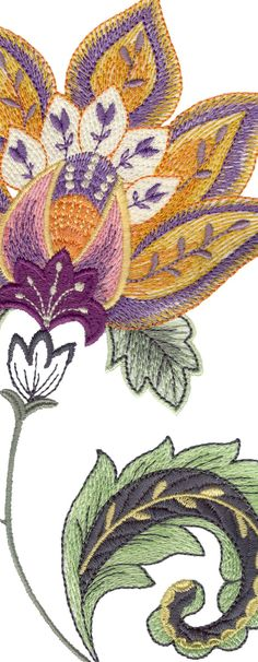 Crewel Embroidery Patterns Free case Embroidery Stitches Library only Embroidery Mockup plus Embroidery Machine Oil. Embroidery Shirt Near Me Bordado Jacobean, Crewel Embroidery Kits, Hand Embroidery Patterns, Ribbon Embroidery, Cross Stitch Embroidery, Machine Embroidery, Embroidery Tattoo, Embroidery Books, Embroidery Alphabet