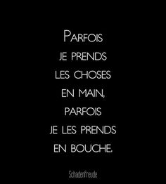 drole coquin ~ drole coquin _ sms drole coquin _ dessin drole coquin _ citation drole coquin _ drole et coquin The Words, Cool Words, Love Quotes, Funny Quotes, Sarcastic Jokes, Rap, Quotes About Everything, Quote Citation, Thinking Quotes