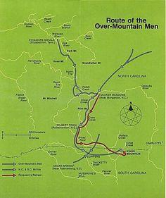 Fraser Ridge Nc Map.153 Best Outlander Boek Amerika Images Jamie Claire Diana