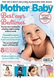 Mother and Baby Magazine Subscription UK Offer Mother And Baby, Mother Mother, Special Quotes, New Mums, Baby Skin, Health Advice, Good Night Sleep, Mom And Dad, Bedtime