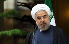 President: Iran published fact sheet ahead of other countries Shiraz, Fars Province, April 30, IRNA – President Hassan Rouhani said Iran published the fact sheet ahead of other countries.  He made the remarks in a press conference here in southern country on Thursday.  President Rouhani stressed that Iran published its fact sheet before any other countries involved in the talks including the US.  He said he wondered over the weak memory of certain people.  He said even foreign media…