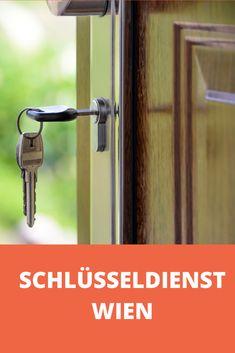 Mykeys ist Ihr Schlüsseldienst Wien. Verlassen Sie sich auf unsere fachkundigen Dienstleistungen. Wir helfen mit schnellen Türöffnungen, Schlosswechsel uvm.  #schluesseldienstwien Bad Vöslau, Pfaff, Door Handles, Home Decor, Alarm System, Door Knobs, Decoration Home, Room Decor, Home Interior Design