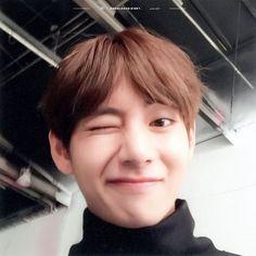 Like a father like a son__ bts kimtaehyung taehyung tae Taehyung Selca, Jimin, Bts France, Bangtan France, Daegu, Fan Fiction, Btob, Boyfriend Material, Taekook