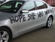 http://johnwindbell.hubpages.com/hub/Jokes-only-a-divorcee-could-love