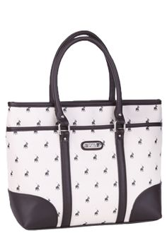 3b69514372 28 Best Fav Polo handbags images in 2016 | Beige tote bags, Ralph ...