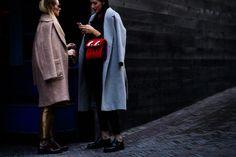 Le 21ème | Alina Tanasa + Diana Enciu | Tbilisi