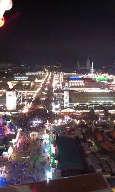 Munich2014 Cristiano Ronaldo Manchester, Times Square, Travel, Oktoberfest, Viajes, Destinations, Traveling, Trips