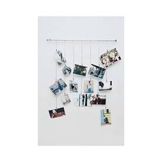 Best Dorm Decor 2015 | Domino ❤ liked on Polyvore featuring home, home decor, geometric home decor and dorm decor