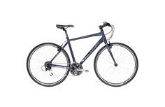 The Best Hybrid Bike | The Sweethome. Very informative article