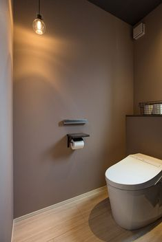 Mobile Home Decorating, Interior Decorating Styles, Bathroom Interior, Kitchen Interior, Bathroom Remodeling, Small Toilet Room, Apartment Balcony Decorating, Small Bathroom Storage, Small Bathrooms