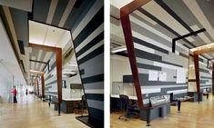 NYU Strategic Assessment, Planning and Design — LTL Architects