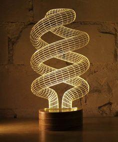 bulbing-illusion-lamp-9