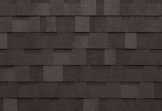 Iko Cambrige Dual Black   Asphalt Roofing Shingles Reviews