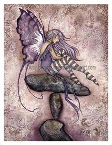 mystical fairies on pinterest fairies fairy tattoo designs and fairy coloring pages. Black Bedroom Furniture Sets. Home Design Ideas