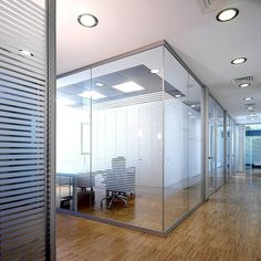 1000 Images About Office Interior Design On Pinterest