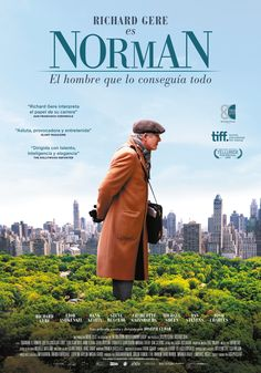 Watch Norman: The Moderate Rise and Tragic Fall of a New York Fixer Full-Movie Hd Movies, Movies To Watch, Movies Online, Movies And Tv Shows, See Movie, Movie Tv, Bucket List Movie, Cinema Posters, Movie Posters