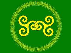 pan celtic gods - Google Search