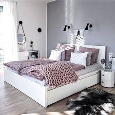 Dzień dobry ☀️ Życzymy Wam pogodnego dnia Fot. @kajastef #homebook #homedeco #homeinspo #homedecor #homeideas #homedesign #homedecoration #homeinspiration #inspire_me_home_decor #interior444 #interior123 #interior4you #interiordecor #interiorinspo #bedroomdesign #bedroominspo #bedroomdesign #bedroomstyling #cozyhome #dreamhome #myhome #scandinavian #scandinavian #magic #goodmorning
