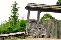 The balneoclimaterica of local interest Ocna-Şugatag is located in Maramures county, 20 km from Sighetul Marmatiei Gazebo, Landscapes, Outdoor Structures, Portrait, Awesome, Pictures, Photography, Image, Beautiful
