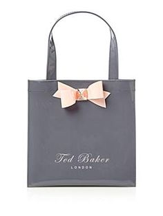 Ted Baker Bag  £29  House of Fraser