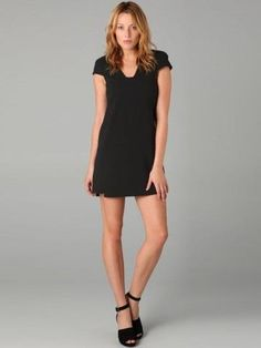 Sheath _ Column V-neck  Sleeveless Short _ Mini  Chiffon Black Little Black Dresses. br_Product NameSheath _ Column V-neck  Sleeveless Short _ Mini  Chiffon Black Little Black Dressesbr_br_Weight2kgbr_br_ Start From1 Unitbr_br_ br_br_Sleeve LengthSleevelessbr_br_SilhouetteSheath , C.. . See More Little Black Dresses at http://www.ourgreatshop.com/Little-Black-Dresses-C752.aspx