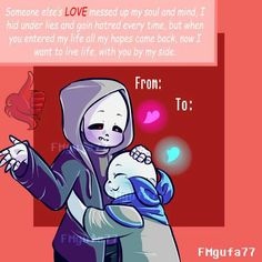 Basically, it holds everything about Undertale. Pictures, comics, videos and ask and dares. Undertale al. Undertale Love, Undertale Ships, Undertale Fanart, Undertale Comic, Frisk, Undertale Pictures, Undertale Drawings, Verona, Cute Anime Coupes
