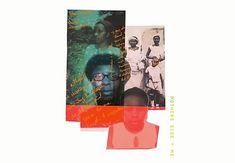 Sketchbook Layout, Sketchbook Pages, Fashion Sketchbook, Fashion Illustration Portfolio, Fashion Design Portfolio, Fashion Illustrations, Lookbook Layout, Portfolio Layout, Portfolio Ideas