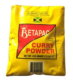 Best curry for flavor and taste of Jamaica. Click the destination website if you are interested.. Jamaican Curry, Best Curry, Spanish Towns, Curry Powder, Snack Recipes, Website, Snack Mix Recipes, Appetizer Recipes, Relish Recipes