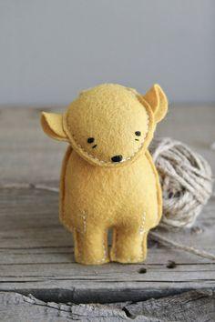 Pocket bears by ohalbatross