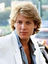 James Spader, in Pretty in Pink