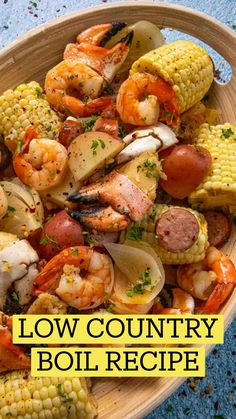 Crab Dishes, Cajun Dishes, Salmon Dishes, Seafood Dishes, Seafood Recipes, Cooking Recipes, Healthy Recipes, Dinner Recipes Easy Quick, Side Dish Recipes