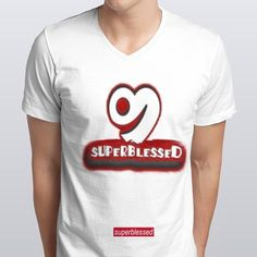 check superblessed out Check, Mens Tops, T Shirt, Fashion, Dressing Up, Curve Dresses, Supreme T Shirt, Moda, Tee Shirt