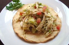Tostadas, Tacos, Chefs, Chef Ana Paula, My Cookbook, Burritos, Pasta, Carne, Quesadillas