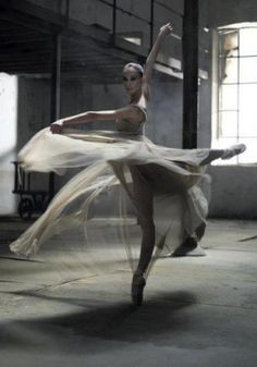 cceaaa43a 67 Best Ballerinas images
