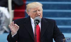 إلغاء قرار الرئيس ترامب التنفيذي يُنقذ حياة…: تسبب إلغاء قرار الرئيس الأميركي دونالد ترامب التنفيذي في نجاة رضيعة إيرانية تعاني مرضًا…