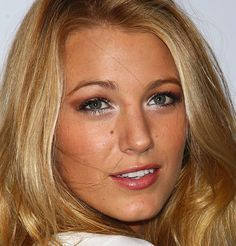 blake lively eye bright