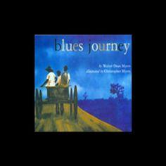 Blues Journey
