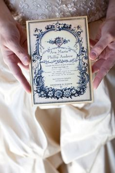 http://chicerman.com ido-dreams:  The Wedding Chicks #weddingsuits
