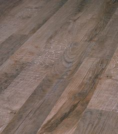 Karndean Arctic Driftwood effect Knight Tile Vinyl Flooring Driftwood Flooring, Wooden Flooring, Vinyl Flooring, Flooring Ideas, Karndean Knight Tile, Karndean Design Flooring, Project Alpha, Seaside Bedroom, Floors And More