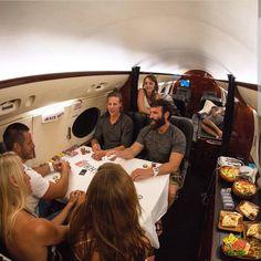 Dan Bilzerian: Vegas for the fight, who you guys betting on? Millionaire Matchmaker, Dan Bilzerian, Rich Lifestyle, Private Jet, Mannequin, Online Business, Vegas, Guys, Celebrities