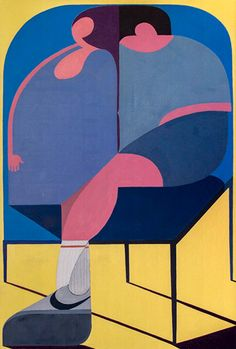 Adrian Kay Wong - Journal - Uprise Art