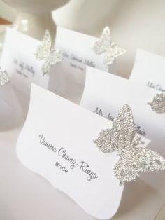 srebrne wesele 12