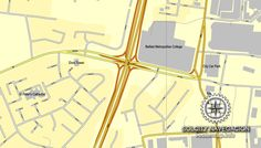 PDF Map Belfast, Ireland, printable vector street City Plan map, full editable, Adobe PDF, full vector, scalable, editable, text format of street names, 7 Mb ZIP. DOWNLOAD NOW>>> http://vectormap.info/product/pdf-map-belfast-ireland-printable-vector-street-city-plan-map-full-editable-adobe-pdf/